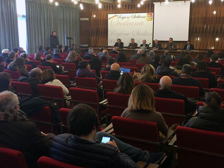 b_0_0_0_00_http___assostampa.info_immagini_convegno-5-gennaio-2017-Catania-2.jpg