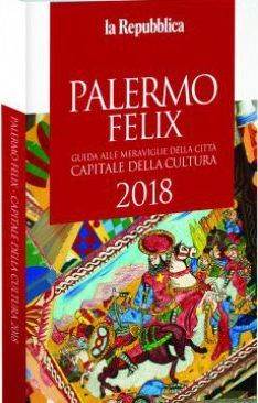 b_0_0_0_00_images_phocagallery_Palermo-felix-610x366.jpg