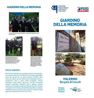 b_0_0_0_00_images_pieghevole-Giardino-della-memoria-01.jpg