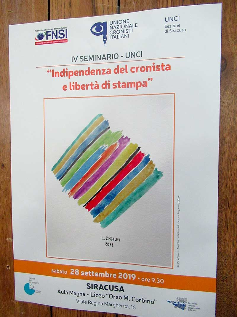 b_0_0_0_00_images_siracusa-seminario-unci.jpg