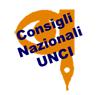 2008 - Consiglio Nazionale Viareggio (7 - 9 marzo)