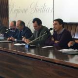 LA FNSI INCONTRERA' IL MINISTRO DELLA GIUSTIZIA ORLANDO SUI TEMI DELLA PROFESSIONE GIORNALISTICA