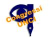2007 - XVIII Congresso San Felice (5- 7 ottobre)