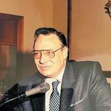 La scomparsa di Egidio Del Vecchio, Presidente onorario dell'Unci